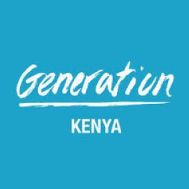 gen-ken