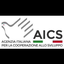 ital-logo
