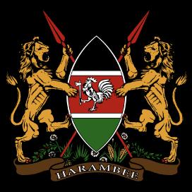 kenya-logo