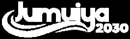 jumuiya
